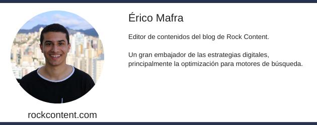 Érico Mafra