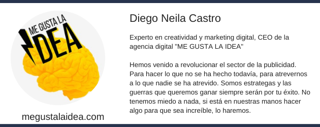 Diego Neila Castro