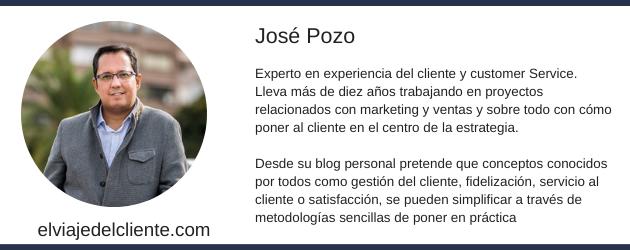 José Pozo