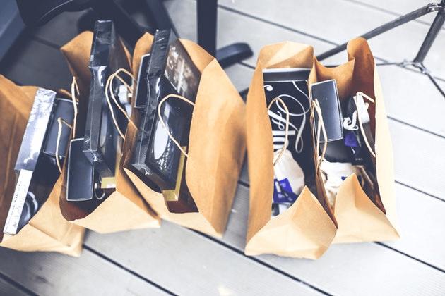 Elección de producto. ¿Qué vender en tu tienda online?