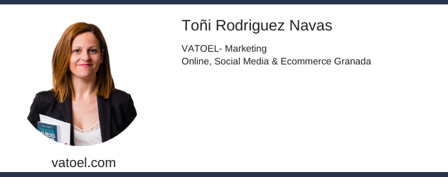 Toñi Rodriguez Navas