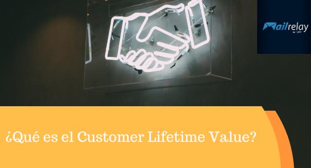 ¿Qué es el Customer Lifetime Value?