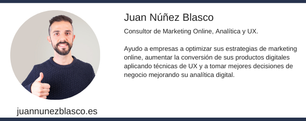 Juan Nuñez Blasco