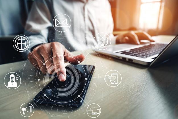 ¿Qué otras ventajas te ofrece la centralita virtual para las ventas por teléfono?