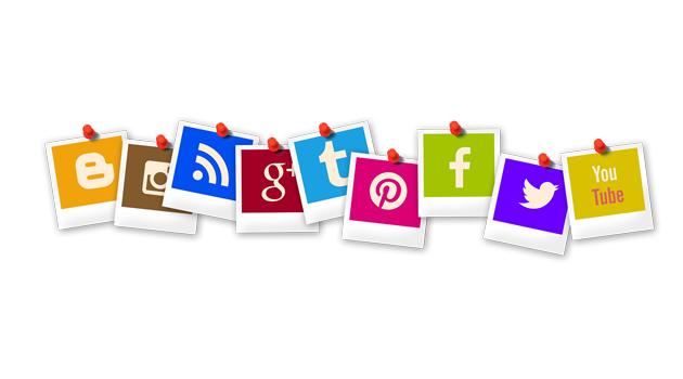Promociona tu blog en las redes sociales