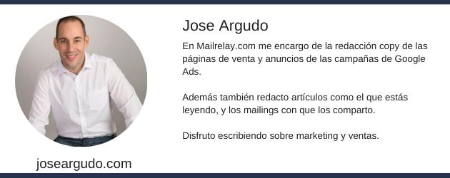 joseargudo.com